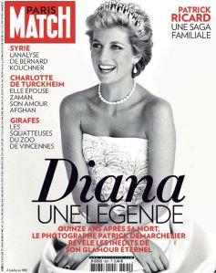 Diana 11