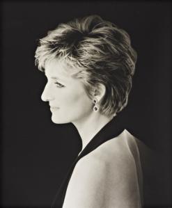 Diana 1a