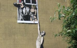 Foto 3 Bristol, 2006