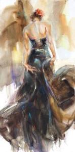 Unfolding Dance 2