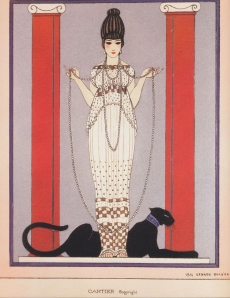 Foto 4 Cartier 1914