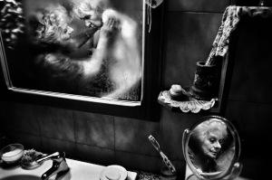 04 - Fausto_Podavini - Mirella - Primer Premio Vida Cotidiana.Reportajes gráficos