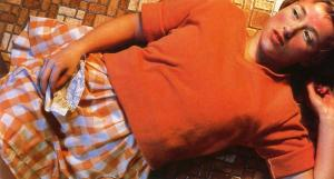 Foto 05-cindy-sherman-self-portraits-series-untitled-no-96