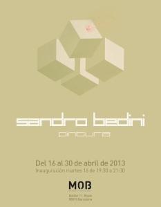 Sandro-Bedini-MOB-2013