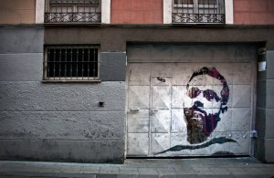 Poesía Bajo el Blanco 2010-2011