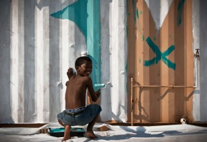 Velokhaya ,Ciudad del Cabo 2011