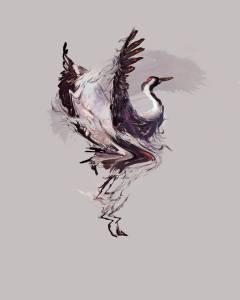 04-Desintegración Animal-Arte Digital4