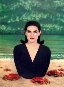 Foto 11-Paloma Picasso