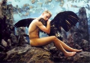 Foto 13-Ganymede