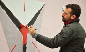 01-Sandro Bedini