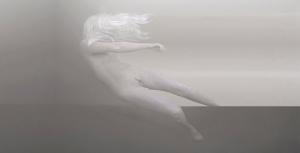 'Reflection', de Ville Andersson (2013)