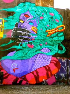 12-Iker Muro by E Martin Borrega Santano