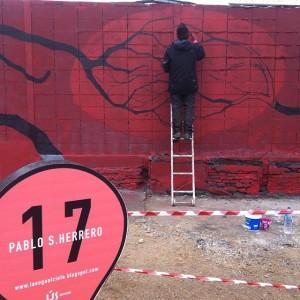 13-Us 12 Pablo S. Herrero