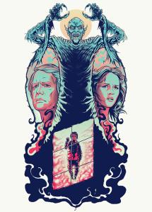 05-Barlow Grey Variant by Zombie Yeti