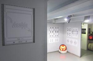 """Exposición """"Double Trouble"""" (Fotografía de Carlos Lluna)"""