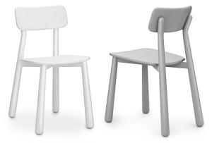 BOP Chair. Dinamarca 2013
