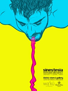 sinestesia[1]