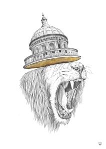 00-Lion-building