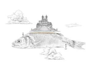 02-Scalinata-pez