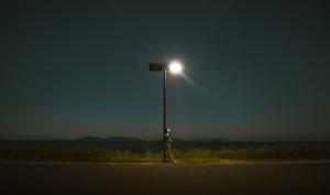 """""""Horas de luz"""""""