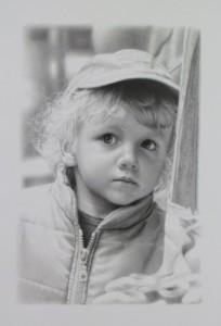 11-boys_eyes_met_me_2013_lapiz_sobre_papel_70x50_300dpi