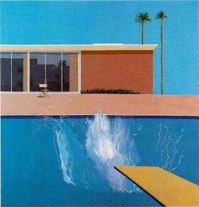 11-david-hockney-a-bigger-splash 1967
