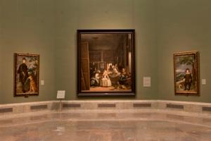 13-Sala122-Velázquez-Museo-del-Prado