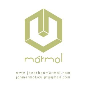 jon marmol_logo