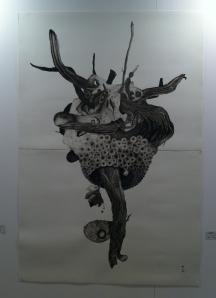 Obra de Kurihara Jugo
