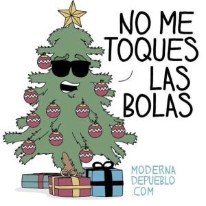 @modernadepueblo