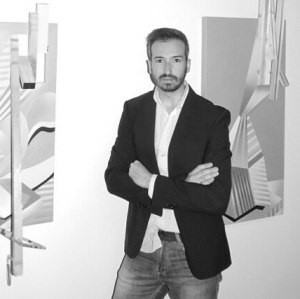 Ruben Fernandez Caston