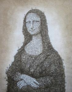 Alexis Duque