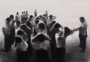 Lai Wei-Yu - Yiri Arts (Taipei/ Taiwán)