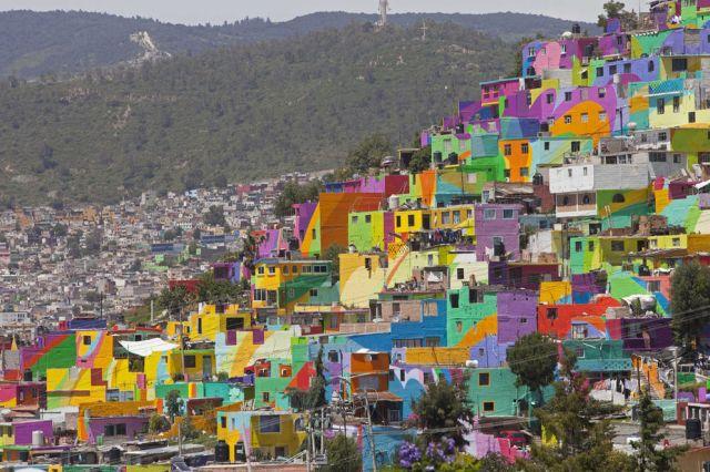 002-Palmitas-Pachuca-transformando-gigantesco-uniciativa_LNCIMA20150801_0138_27