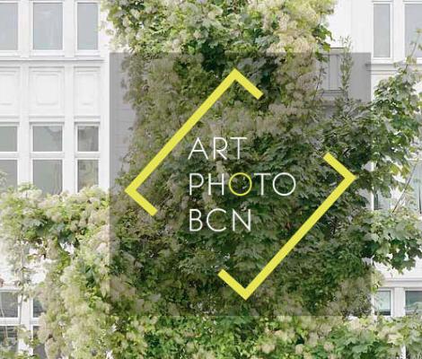 ArtPhotoBCN-470x400
