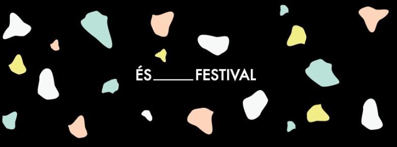banner_c3a9s_festival