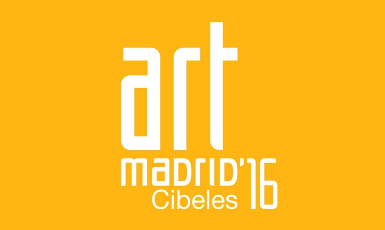 Art-Madrid.jpg