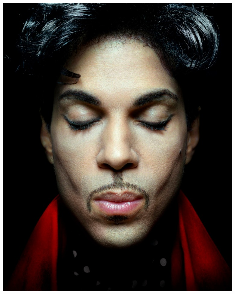prince-photo-platon-antoniou