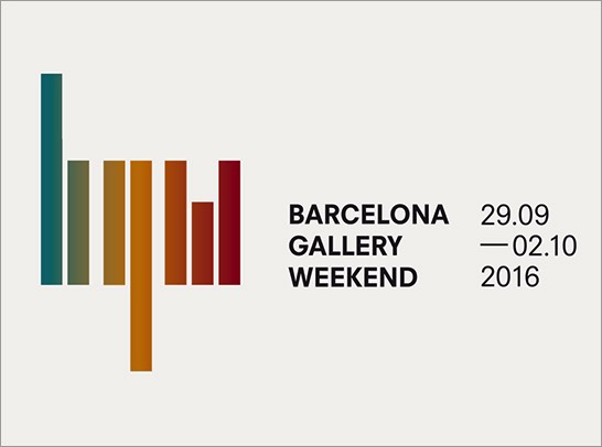 barcelona-gallery