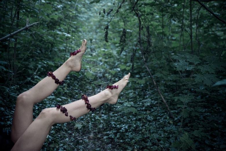 irene-cruz_fotografa_the-muses_206
