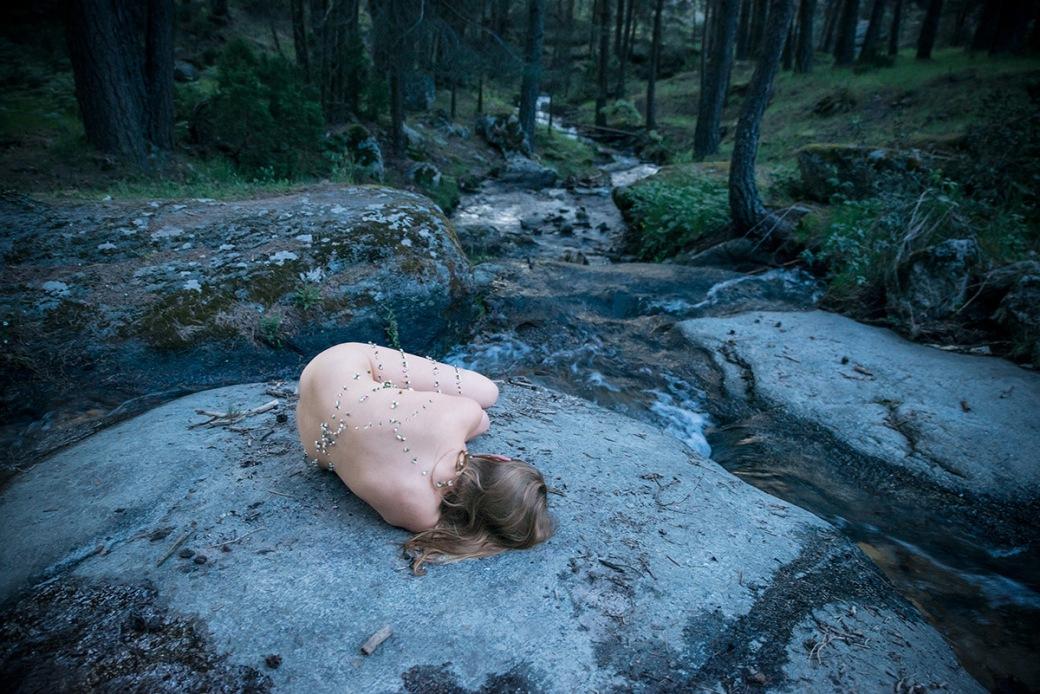 irene-cruz_fotografa_the-muses_550