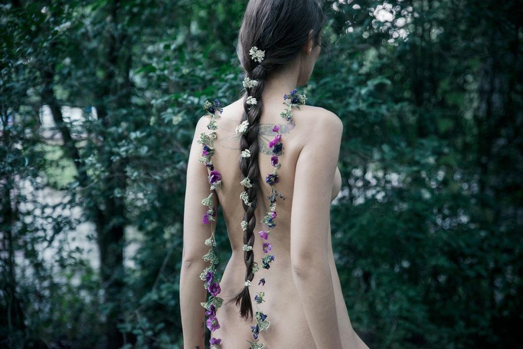 irene-cruz_fotografa_the-muses_551