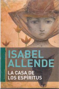 isabel-allende-la-casa-de-los-espiritus-sudamerican-10706-mla20033041522_012014-f
