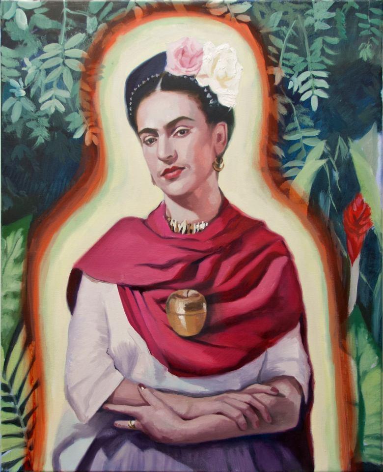 Jean Carlos Puerto