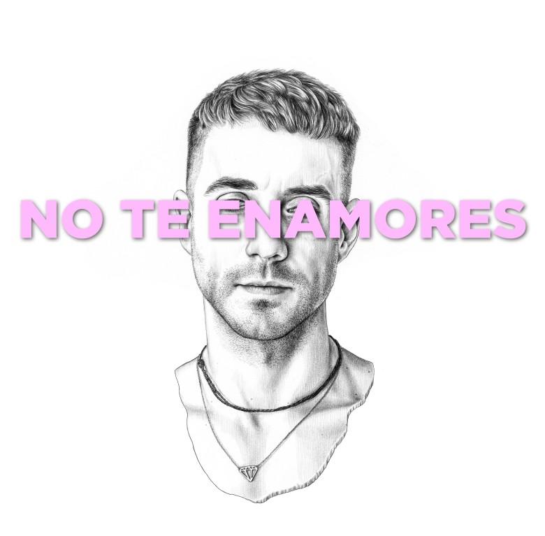 ·NO TE ENAMORES·