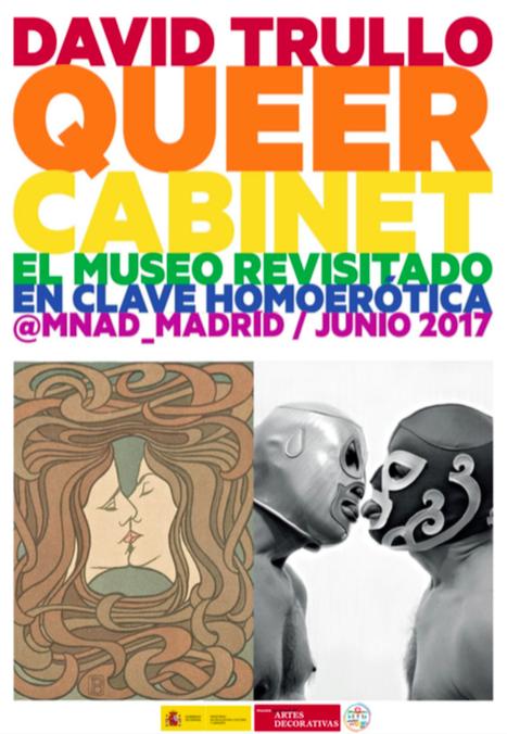David_Trullo_Queer_Cabinet