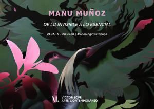 Manu Muñoz 03