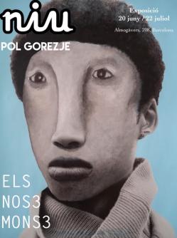 Pol 002