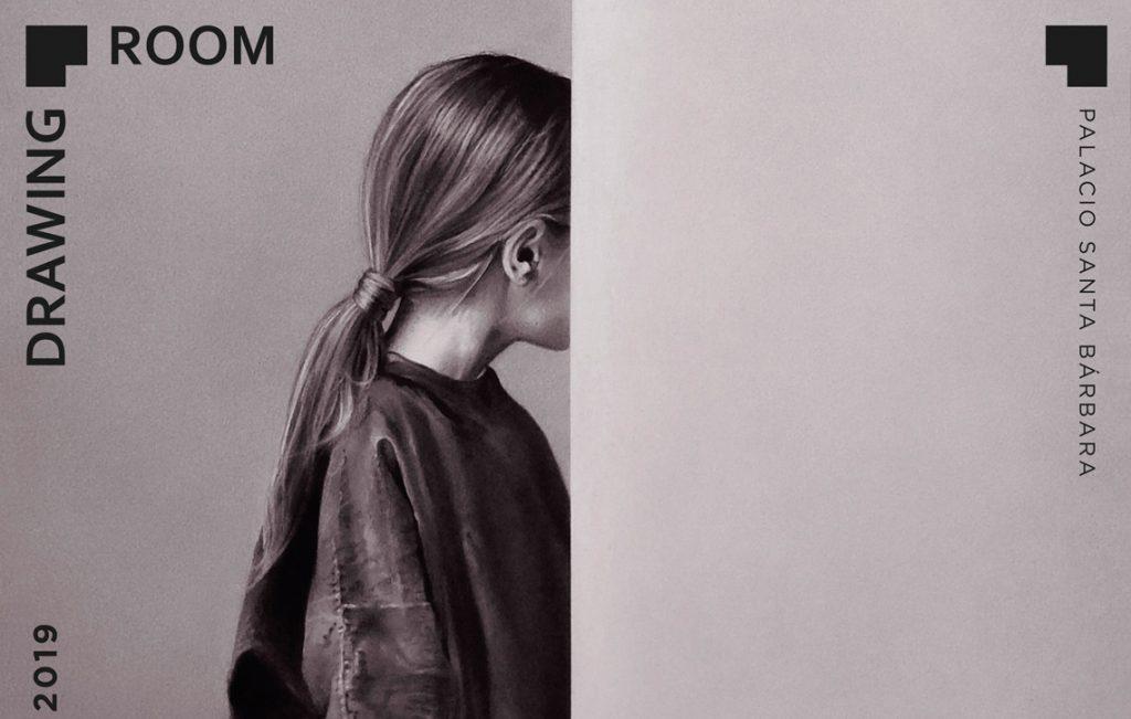 Drawing-Room-2019-1024x651-1-1024x651