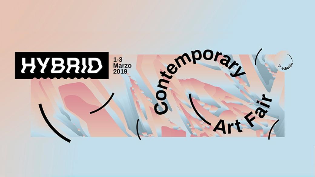 hybrid-art-fair-2019